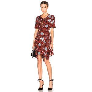ALC Sosta Dress